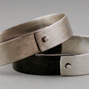 2 brooklyn bracelets