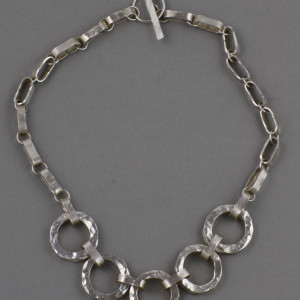 Sineads necklace