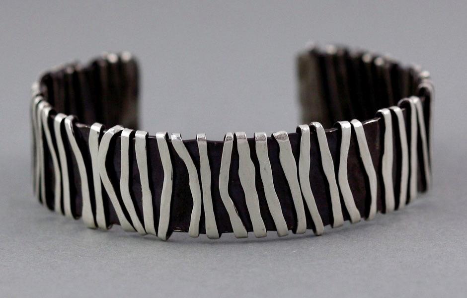 Wrap-cuff-bracelet