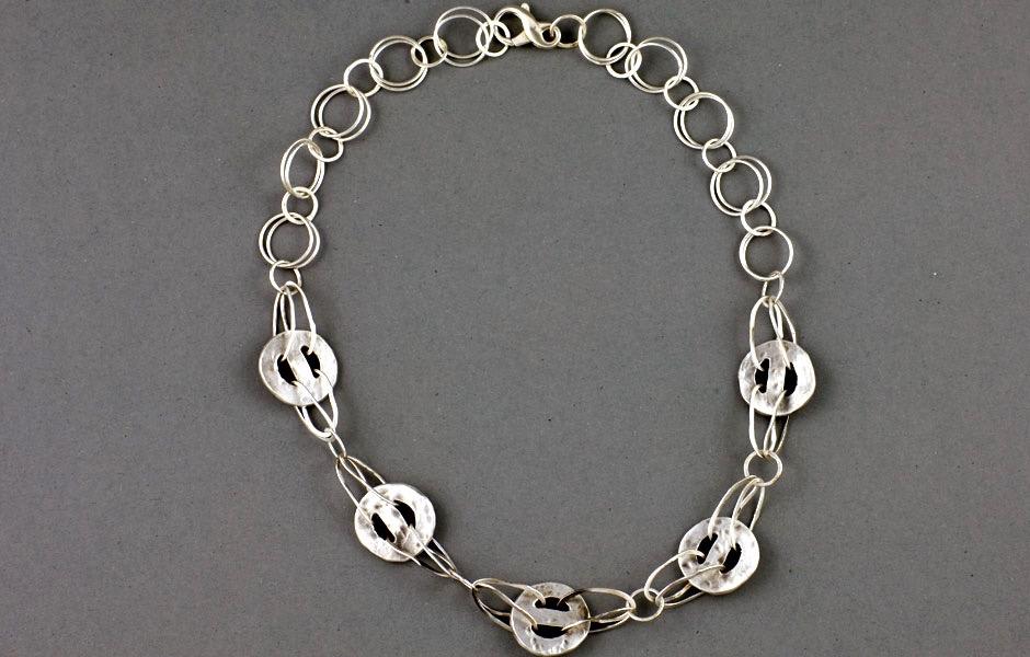 theta-chain
